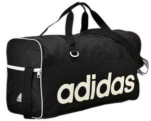 Taška adidas Linear Essentials Teambag S M67867