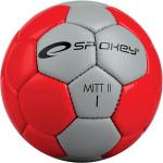 Lopta Spokey MITT II č.1, 50-52 cm