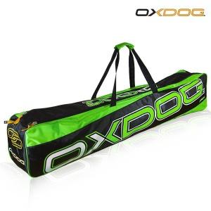 Taška Oxdog G3 TOOLBAG green