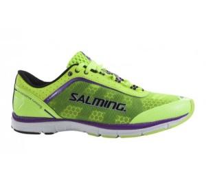 Topánky Salming Speed Shoe Women