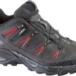 Topánky Salomon X ULTRA LTR GTX ® W 367012