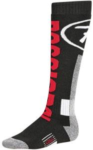 Ponožky Rossignol Premium Wool RLDMX03-200