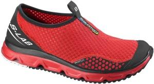 Topánky Salomon S-LAB RX 3.0 328068
