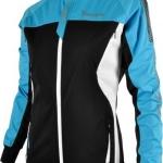 Dámska softshellová bunda Silvini Rocca WJ418 blue