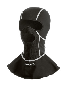 Kukla Craft Thermal Face Protector 1902885-2920