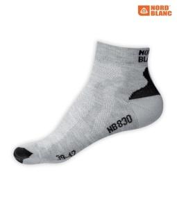 Ponožky NORDBLANC NBSX830 SVS
