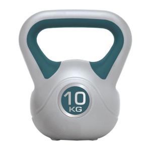 Činka spokey STRONG Kettlebell 10 kg