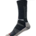 Ponožky NORDBLANC NBSX1140 CRG
