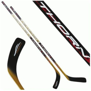 Hokejka Tempish Thorn Gold Junior