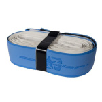 Omotávka CANADIEN GRIP FIRM TWO blue / white