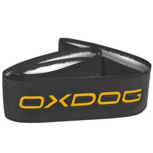 Omotávky Oxdog STABIL UPHANDGRIP black