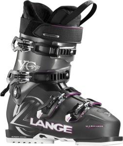 Lyžiarske topánky Lange XC 70 W LBD8240