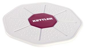 Balance Board BASIC Kettler 7350-144