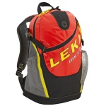 Batoh Leki Backpack 358200006