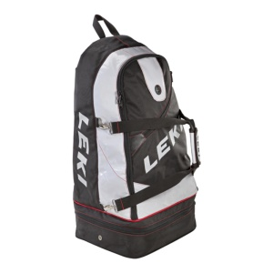 Taška LEKI Sports bag 363210002