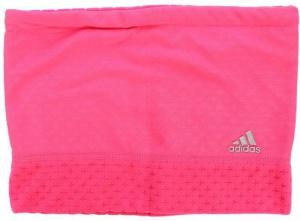 Nákrčník adidas ClimaHeat Fleece Neckwarmer S06430