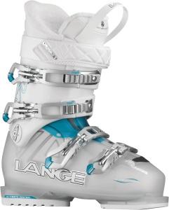Lyžiarske topánky Lange SX 70 W LBD6260