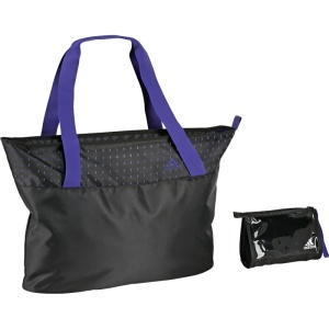 Taška adidas Womans You Tote S12460