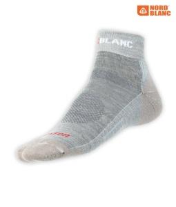 Ponožky NORDBLANC NBSX1138 SVS