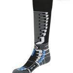 Ponožky NORDBLANC NBSX2300 MOD