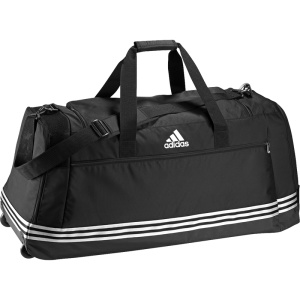 Taška adidas 3-Stripes Travel TB XL Wheels G74300