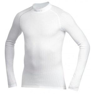 Tričko CRAFT Extreme Crewneck 190983-3900 – biela