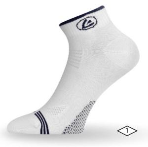 Ponožky Lasting ABD-058