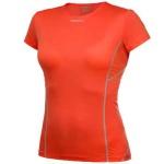 Tričko CRAFT Cool 193684-1570 - oranžová