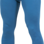 Spodky CRAFT Active Underpants 197010-2350 - modrá