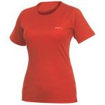 Tričko CRAFT AR Tee 198842-1570 - červená