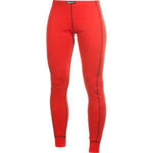 Spodky CRAFT Active Underpant 199899-2422 – červená