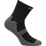 Ponožky CRAFT Active Basic 2-p 1900847-2999 - čierna