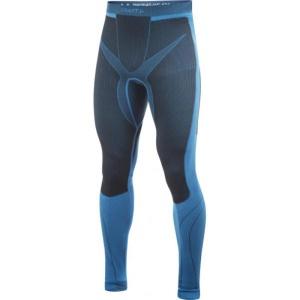 Spodky CRAFT Warm Underpants 1901640-2310 – modrá