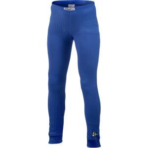Spodky CRAFT Extreme Junior 1901656-2345 – modrá