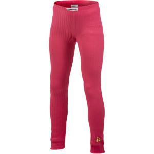 Spodky CRAFT Extreme Junior 1901656-2477 – ružová
