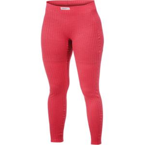 Spodky CRAFT Warm Wool 1902859-1477 – ružová
