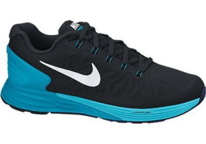 Topánky Nike Wmns Lunarglide 6 654434-007