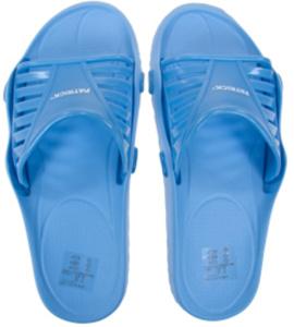 Šľapky Tempish Clip Lady modré