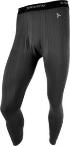 Pánske funkčnou nohavice Silvini Caldo MP530 charcoal
