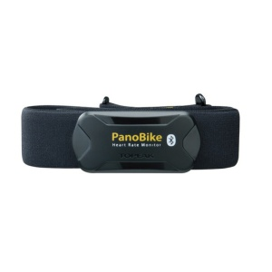 Merač tepovej frekvencie Topeak PanoBike TPB-HRM01