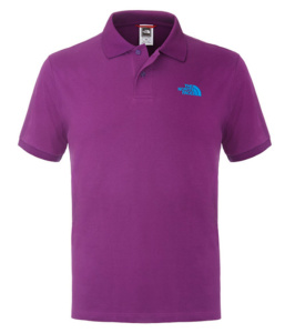 Tričko The North Face M POLO PIQUET CG710LH