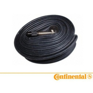 Duša Continental MTB 27,5 1,75-2,4 A40 182331