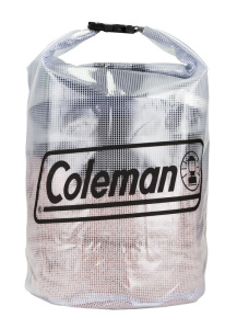 Vodotesný Obal Coleman Dry Gear 35L