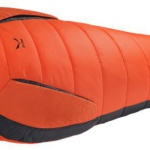 Spacie vrece Salewa Spirit -9 XL 3056-1500