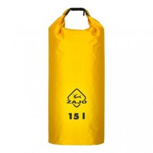 Obal Zajo Compress Drybag 15L