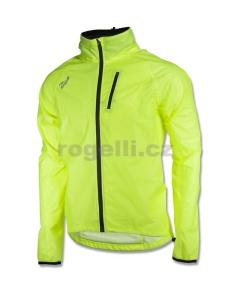 Cyklistická pláštenka Rogelli OHIO 004.009
