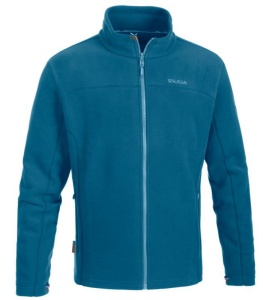 Bunda Salewa BUFFALO 3.0 PL M JACKET 24883-8561