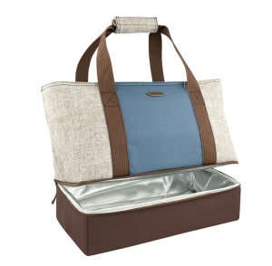 Chladiace taška Campingaz Compartment Hot / COOLBAG 20L Dual