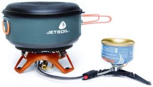 Varič Jetboil Helios súprava na varenie