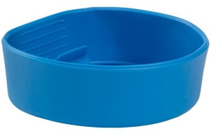 Hrnček Wildo Fold-A-Cup Large light blue